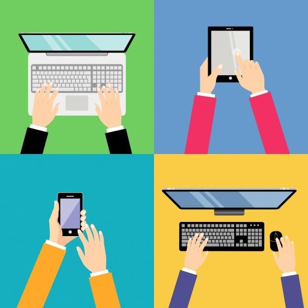 Familia Profesional Informática y comunicaciones<br><strong>Competencias digitales básicas</strong>