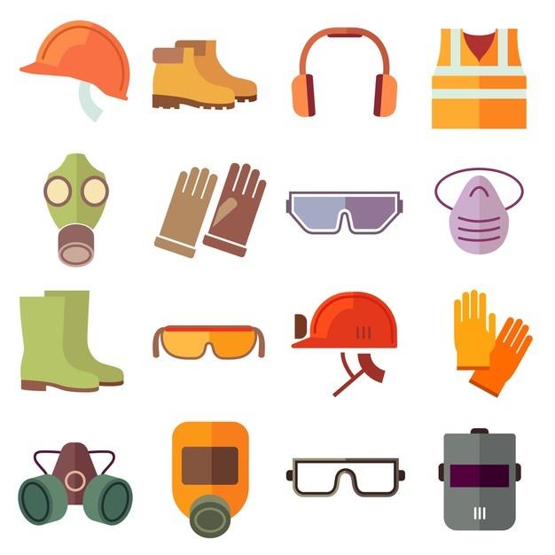 Familia Profesional Seguridad y Medio Ambiente<br><strong>Prevención de riesgos laborales (módulo básico 30h., según normativa)</strong>
