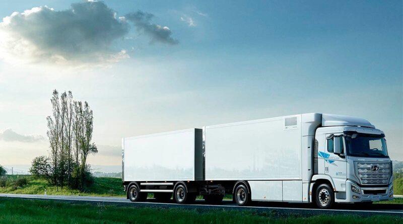 Familia Profesional Transporte y Mantenimiento de Vehículos <br><strong>Transporte por carretera: CAP. Formación Continua Renovación</strong>