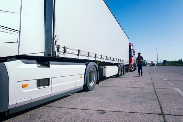 Familia Profesional Transporte y Mantenimiento de Vehículos <br><strong>Transporte por carretera: CAP. Calificación Inicial Avanzada, mercancías</strong>
